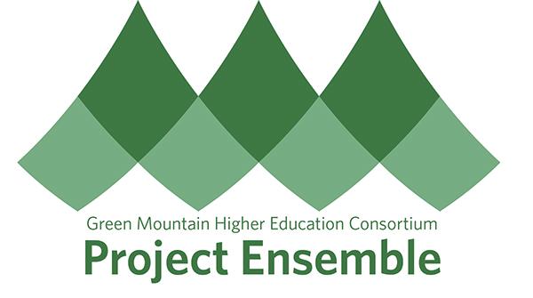 Project Ensemble logo